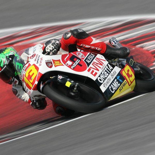 campionato-civ-moto