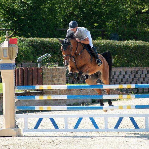equitazione-gran-premio-salto-ostacoli