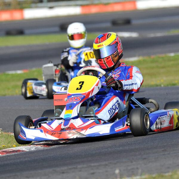 gara-go-kart-austria
