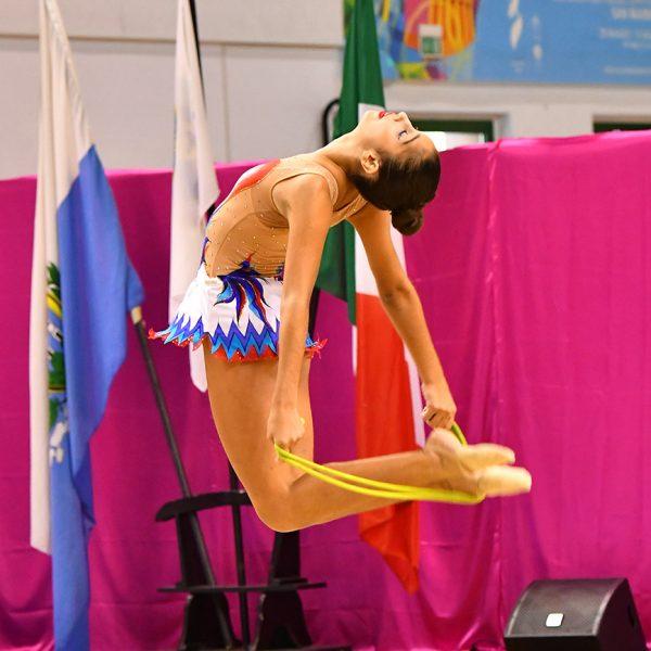 ginnastica-ritmica-san-marino