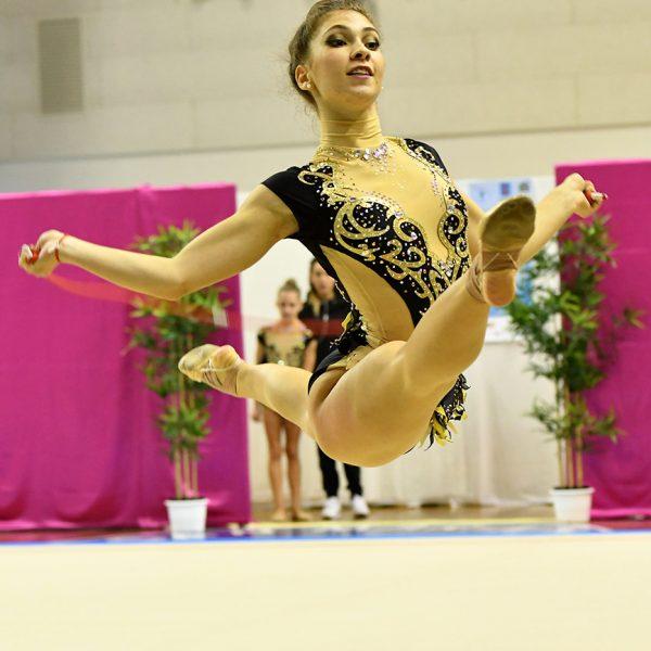 ginnastica-ritmica-san-marino-6