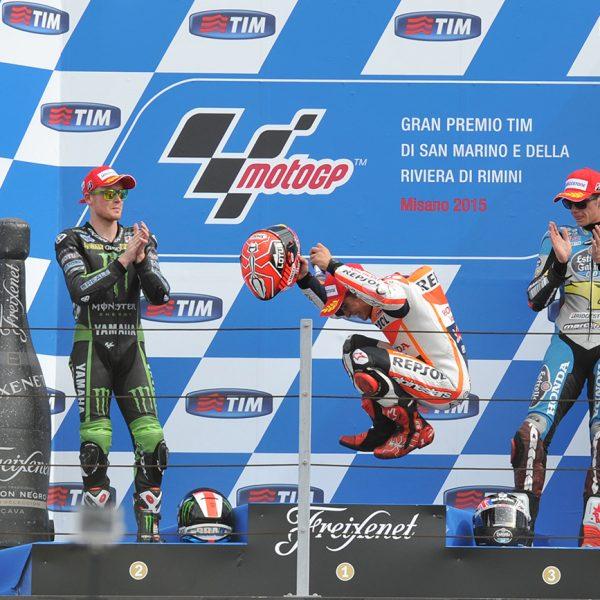 motogp-san-marino-2015-podio